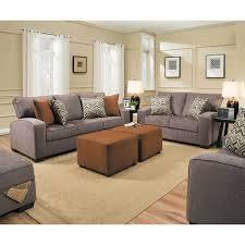 endurance shadow sofa and loveseat set