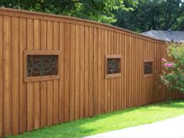Frisco Privacy Fences A Better Fence Company Board On Board Fences