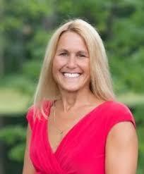 LeadersIn | Wendy Nelson