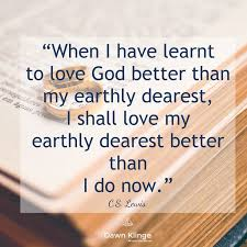 quotes about love the most effective way to love your spouse