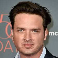 Aden Young Pictures - Rotten Tomatoes