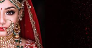 latest bridal makeup tips and trends