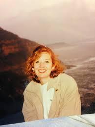 Myra MacPherson – AUTHOR • JOURNALIST • SPEAKER
