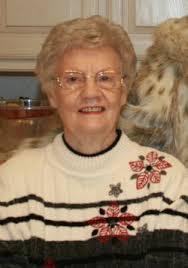 Bonnie Ada Murphy - Obituary & Service Details