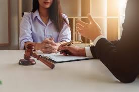 Reasons to Hire a Divorce Lawyer Before You File | Dallas Divorce ...