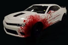 Ashley Gray On Twitter Custom Car Sticker Vinyl Design Only 150 Usd Custom Car Sticker Vinyl Design Bloody Splatter Bloodsplatter Effects Only 150 Usd For Order Https T Co 97pdg27u8e Ciampa Https T Co 1ln8xyimpf