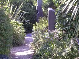 EGHN – Barbara Hepworth Sculpture Garden