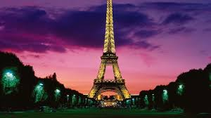 eiffel tower wallpapers 20 images