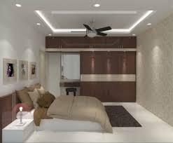 orange gl interior design indian