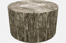 butcher block wood klotz countertop