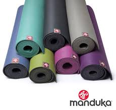 all about yoga mats sacred moves