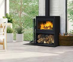 wood stoves wisconsin wood burning