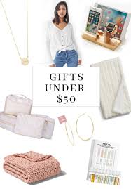 the holiday edit your ultimate gift
