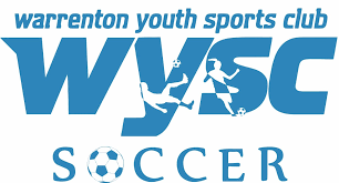 Warrenton Youth Sports Club