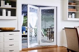 introduces f 2500 folding patio door