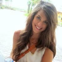 Melanie Thomas - Portland, Oregon | Professional Profile | LinkedIn