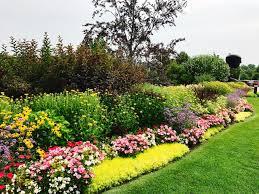 frederik meijer gardens bucket list