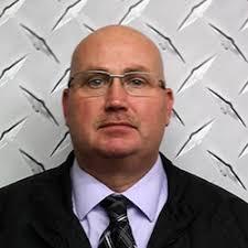Staff | Dave Smith Motors