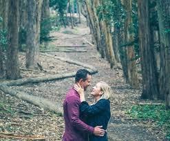 Abby Greene and Justin Leeson's Wedding Website