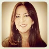 Audrey Cox Ricks - Freelance Realtime Court Reporter - Audrey L. Ricks,  CSR, CCR, RPR, CLR | LinkedIn