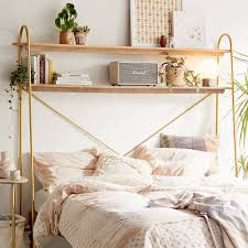 50 Best Dorm Room Ideas For 2020 Dorm Room Decor Essentials