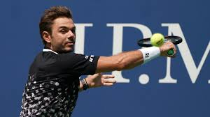 Stan Wawrinka triumphant in US Open return | Official Site of the 2020 US  Open Tennis Championships - A USTA Event