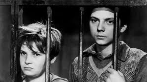 La Petite Roquette : les effrayantes conditions de détention des ...