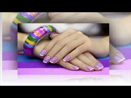 mia nails and pedicures in woodbury mn