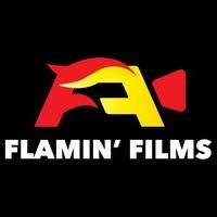 Byron Q - Director / Cinematographer / Editor - Flamin' Films | LinkedIn