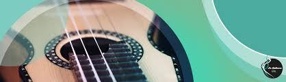 News | Internationales Gitarrenfestival ERL