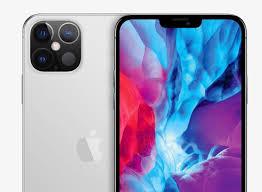 La produzione iPhone 12 slitta di un mese ma la presentazione no – Computer  Flash