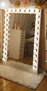 mirror or one similar but same color