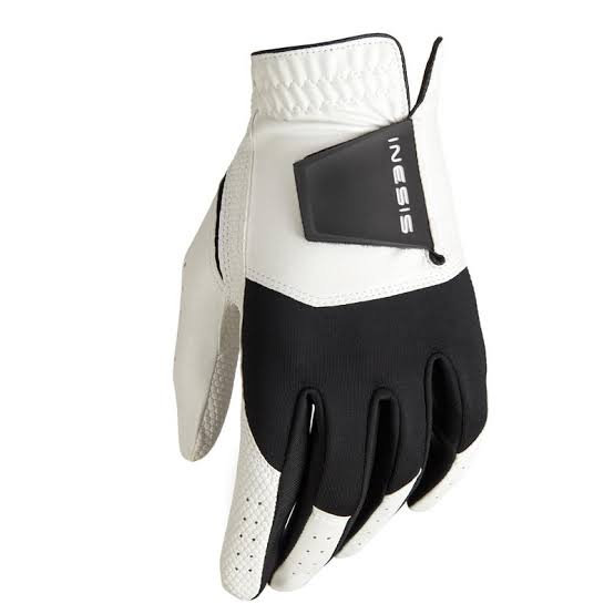 Snake Eyes Golf Gloves