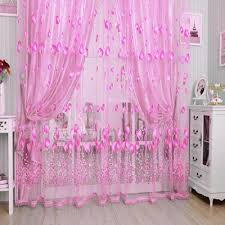 Buy Kids Curtains At Affordable Price From 11 Usd Best Prices Fast And Free Shipping Joom