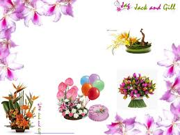 send flowers cakes and gifts to india