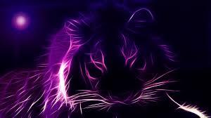 purple desktop wallpapers top free