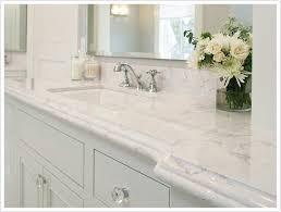 torquay quartz by cambria is made up of
