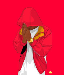 dope trill wallpapers supreme cartoon