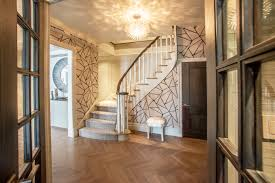 Home Remodeling Contractors New York City NY | Gaudioso