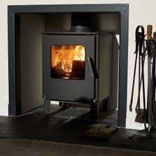 how to clean slate fireplace the blog