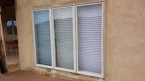 blind repair pella window blind repair