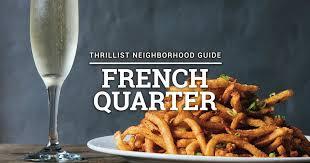 best french quarter restaurants the 14