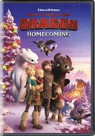Imagini pentru how to train your dragon 4
