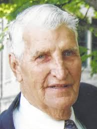 Arnold Morris - Obituary