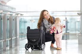 the 8 best travel prams for 2019 mum