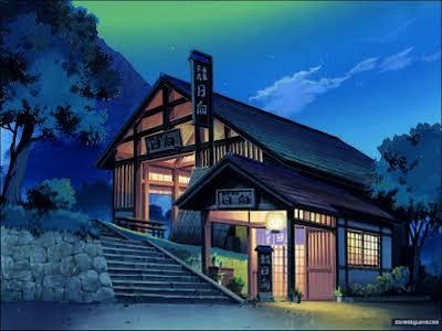 Escritório do clã Inuzuka - Konohagakure no Sato Images?q=tbn%3AANd9GcQ6L61qD9rKsqhf6Q_veuZDHpDZ5__ZHORLpA9fd_OoLwxmwcCm