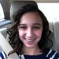 Abby Myers (abby3398) on Pinterest