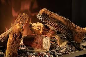 gas fireplace dru maestro 60 3 rch