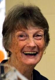 Rosemarie Fisher avis de décès - Keene, NH