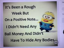 notes jokes quotes of the day wednesday thursday com
